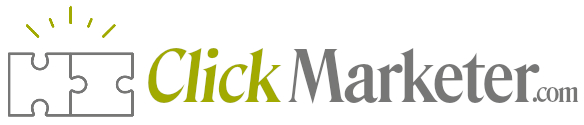 Click Marketer