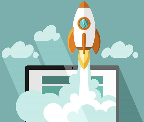 How to Skyrocket Your Brand with PLR
