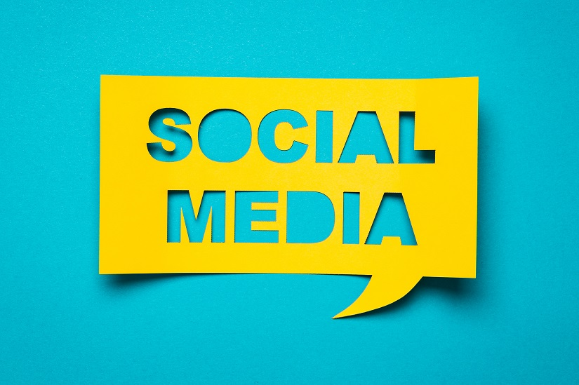 10 Ways You Can Use Social Media to Grow Your Business
